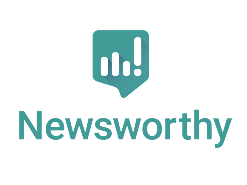 Newsworthy: Automated story finding