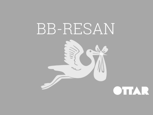 BB-resan